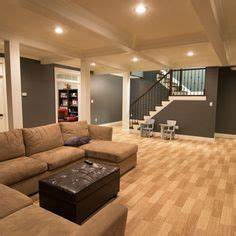 1000 images about rec room basement ideas on pinterest With room painting ideas for basement rec