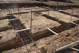 construction maison basse consommation aix en With etape achat terrain construction maison