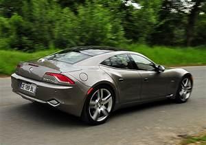 Voiture Sportive Abordable : voiture de sport occasion pas chere ~ Maxctalentgroup.com Avis de Voitures