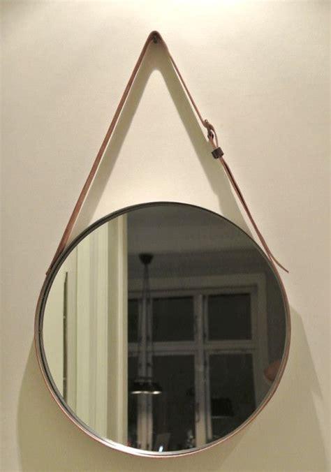 comment decoller un miroir colle avec du 17 meilleures id 233 es 224 propos de miroir pour d entr 233 e sur miroir du couloir