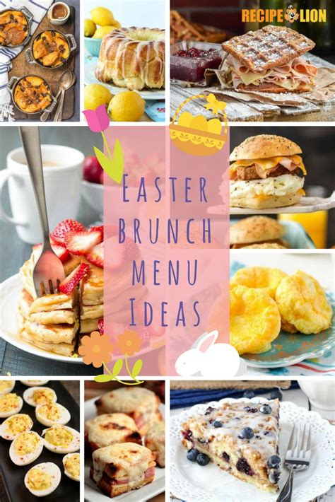 19 Easter Brunch Menu Ideas  Recipelioncom. Storage Ideas For Legos. Party Ideas Places. Maths Display Ideas Ks3. Food Ideas Showbag. Great Kitchen Ideas For Small Spaces. Ideas For Storing Towels In A Bathroom. Kitchen Floor Plans Examples. Century Home Bathroom Ideas