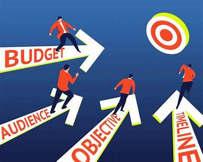 Overload Promotional Budget Practicable Entirety Relates Factor