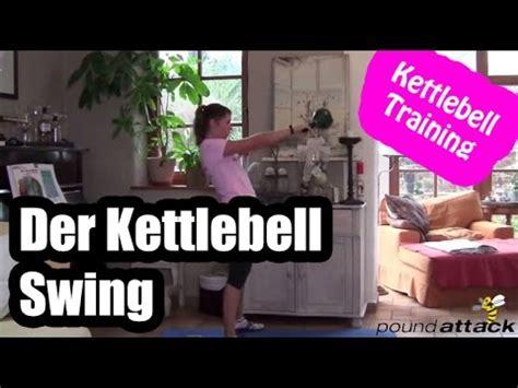 Effektive, fettverbrennung durch Sprinten - Fitnesstrainer Wien