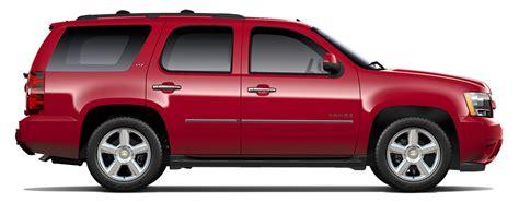 30 Per Gallon Suv by 2014 Chevrolet Tahoe Elgin Schaumburg Biggers Chevy