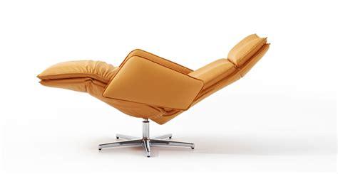 style home interior design modern swivel recliner options homesfeed