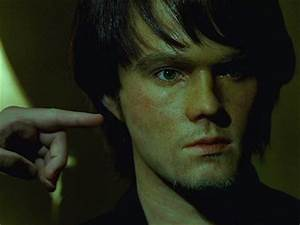 Jared in House of Wax - Jared Padalecki Image (9446019 ...