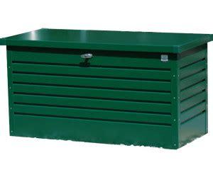 biohort freizeitbox groesse      cm ab