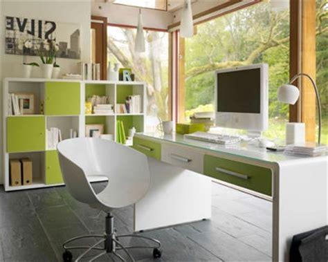 soldes bureaux equipez votre bureau des soldes