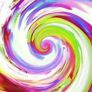 Colorful, Swirl, Bis, By, Luisbc, On, Deviantart