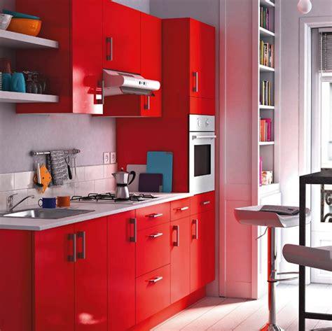 castorama peinture cuisine castorama peinture meuble cuisine maison design bahbe com