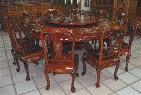 chinese rosewood meubelen rosewood mother of pearl furniture rosewood furniture