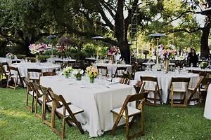 small outdoor wedding ideas small outdoor wedding With small outdoor wedding ideas