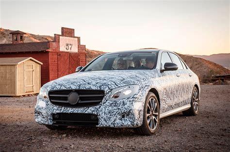 Mercedes V Class Hd Picture by 2017 Mercedes E Class Wallpapers Hd Hd Wallpaper