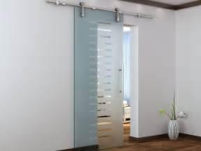 Porte Interne Moderne Scorrevoli Prezzi: Porte interne a battente ...