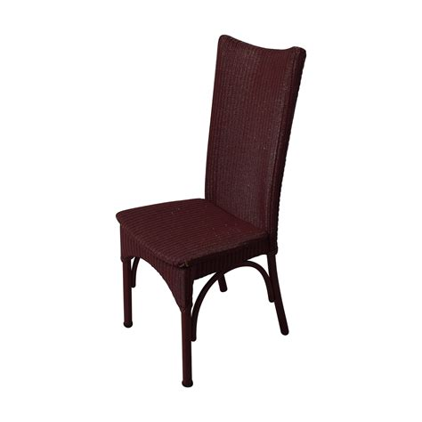 Office Chairs Usa Coupon by 78 Loom Usa Dining Chairs And Extendable Dining