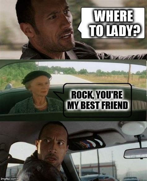Driving Miss Daisy Meme - driving miss daisy meme 100 images supernatural meme funny family bonding time lol who is