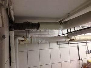 Waschbecken Verstopft Wasser Steht : k chenabfluss verstopft rohrreinigung k ln ~ Lizthompson.info Haus und Dekorationen