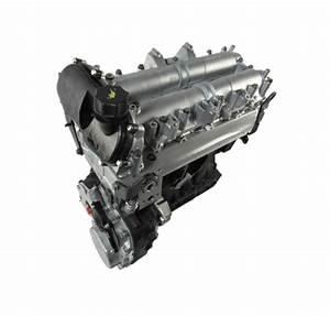 Fiabilité Moteur Fiat Ducato 2 8 Jtd : moteur fiat ducato 2 3 jtd 136cv mc carparts ~ Medecine-chirurgie-esthetiques.com Avis de Voitures