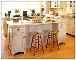 how to build a kitchen island with seating build your own kitchen island table home design ideas