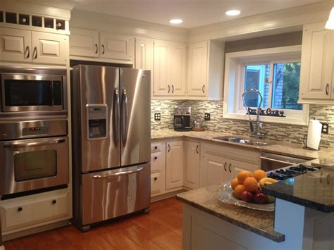 kitchen remodel ideas on a budget four seasons style the kitchen remodel on a budget