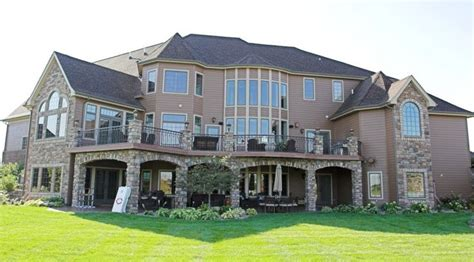 26 best images about lowes exterior color pinterest home design blogs house colors and