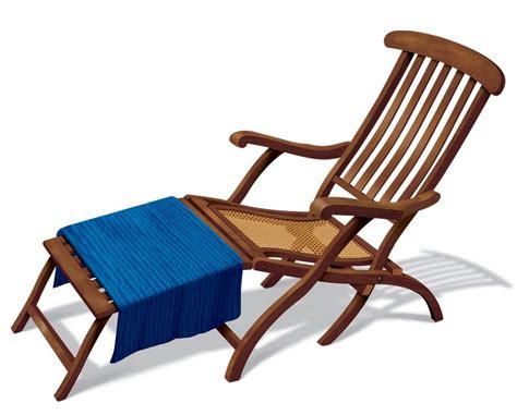 Boat Seats Gumtree Sydney by Deck Chairs Diy Deck Chair Danny Deckchairdeck Chairs For