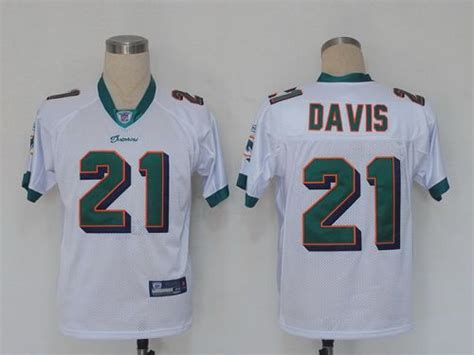 Nfl Jerseys China