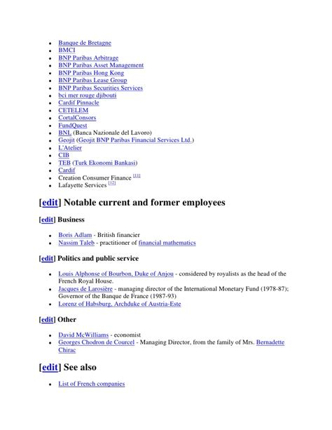 Resume Directions by Cetelem Direction Resume