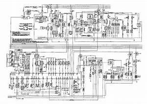 Daihatsu Hijet Van Wiring Diagram