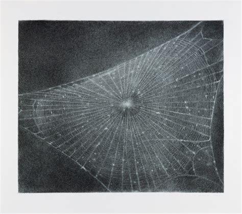 Vija Celmins - ARTnews.com