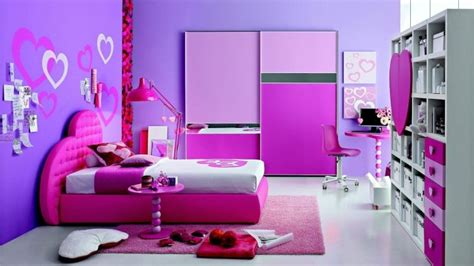 chambre fille violet tapis chambre fille violet tapis chambre fille pas cher u