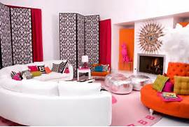 Cool Living Room Designs by Cool Living Room Design Ideas