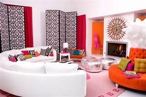 Picture Boliwood TrendLatest Modern Home Furniture