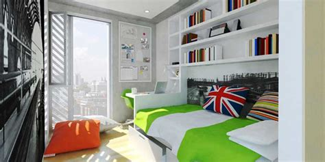 Westminster Bridge Student Accommodation  London. Johnson And Johnson Hip Replacement. Business Foundations Certificate. Hair Transplant Florida Biology Online Classes. Computer Training St Louis Home Postage Meter. Memphis Tn Colleges And Universities. Nevada Corporation Registered Agent. Colleges For Electronic Engineering. How Much To Feed Newborn Baby