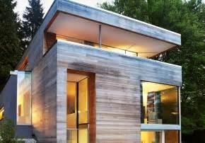 Baukosten Einfamilienhaus 2016 : f nfeckiger monolith einfamilienh user ~ Bigdaddyawards.com Haus und Dekorationen