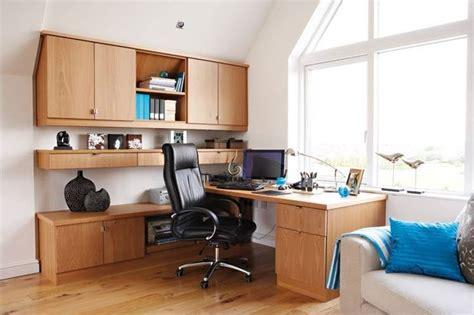 arredare uno studio in casa arredare lo studio in casa arredare la casa consigli