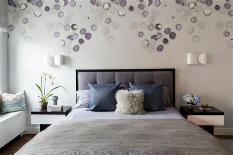 insonoriser un mur de chambre idée déco mur chambre