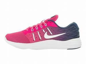 Nike Women's Lunarstelos | Women Nike Running Shoes Shoes ...