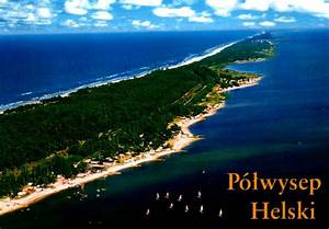 Hel Polsko Pictures