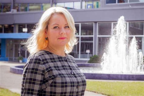 Eksperte: Sabiedrībā ir vērojams pandēmijas pagurums - Lasītāji raksta - Latvijas reitingi