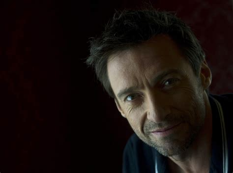 Hugh Jackman Wallpapers Images Photos Pictures Backgrounds