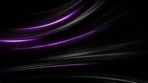 Wallpaper, Digital, Art, Abstract, Purple, Simple, Circle