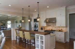 kitchen pendant light ideas cool design ideas from around the world rentify news