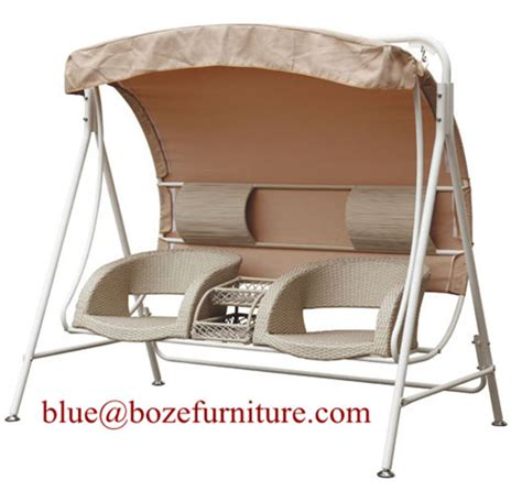 patio furniture swing chair patio furniture seats hammock swing chair bz w008