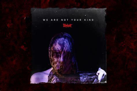 analysis  influences heard  slipknots  album