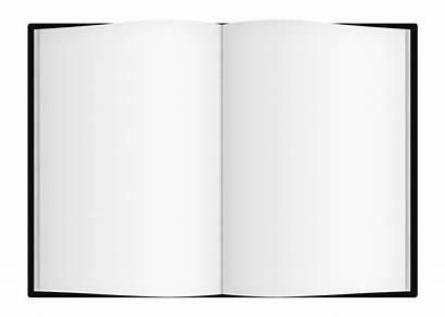 Open Blank Transparent Clipart Purepng Downloads Freepngimg
