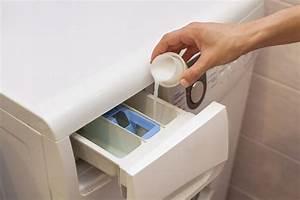 Anti Calcaire Machine à Laver : 3 astuces avec du vinaigre blanc pour votre machine laver ~ Premium-room.com Idées de Décoration
