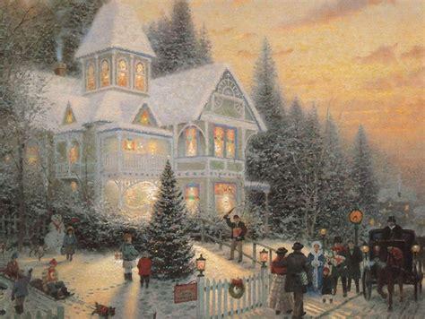 vintage christmas lights  seasonchristmascom merry