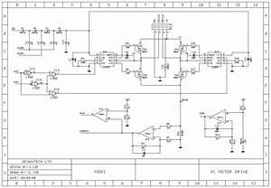 Md03 Technical Documentation