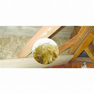 Laine De Chanvre Avantages Inconvénients : laine de chanvre fibr fibres isolantes en vrac ~ Premium-room.com Idées de Décoration